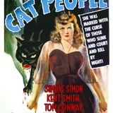 The Terror Test – EP 77 (Decades of Death) – The Wolf Man, Cat People, and The Uninvited