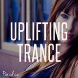 Paradise - Emotional Uplifting Trance (November 2014 Mix #32)