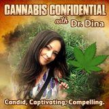 Future of California Marijuana Legalization