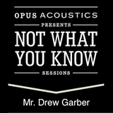 NWYK - Mr. Drew Garber