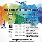 Lucifa - TSOT @Vietnam Trance Lovers Radio Show Day 1_25-11