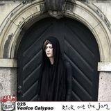 KOTJ Radio | Episode 25: Venice Calypso