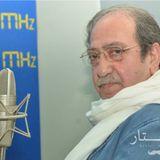 AL Madina FM Al Moukhtar (28.5.2014)