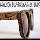MRB - Track 21 - Special Hardala Night