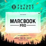 Future Forest 2017 - Summer Promo Mix