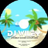 Afrobeat Summer Mix 2018