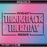 #Throwback Thurzday Mix 3