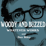 Whatever Works and Dan Riley