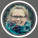 Julie Bernard - Herboriste: L'Antre 2 Herbes (FR: 19/05/2016)