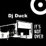 Dj Duck @ It´s Not Over-Closing Weeks - Tresor Berlin - 01.04.2005