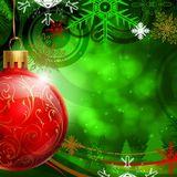 Christmas mix 2012
