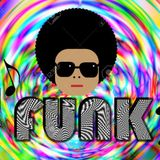 Blast From The Past (Old Skool Funk & Dance TeeMix!) By Tony Tee