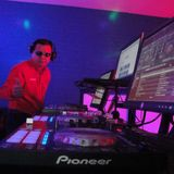 dj humberto mx - back on track mix