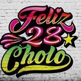 DJ CaPo - Nova Lima Mix