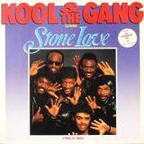 kool & the gang-megamix (re-edit 86)
