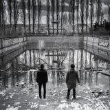 Alustante - w/ Tale Of Us, Mind Against, Recondite, Monoloc, Stephan Bodzin...