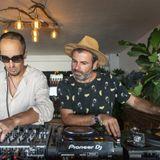 NYE 2019 - WW Ibiza: Pete Gooding and Mark Barrott