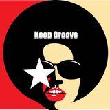 Keep Groove ( Soul, Funk, Disco )