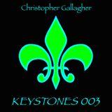 KEYSTONES - 003