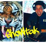 Showtime Vol.001 By Showtak
