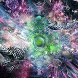 Psyprog Mix 01