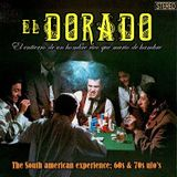 Playlist - El dorado