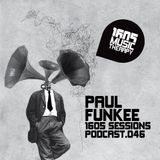 1605 Podcast 046 with Paul Funkee