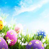 ***Dj HaNo - Easter Mix 2014! ***