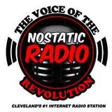 The SPEAK EASY RADIO SHOW
