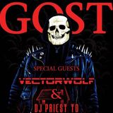 GOST, VectorWolf Show Mix 2 12.30.17