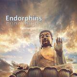 Endorphins - Volume 1 Presented by Dj Dino