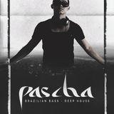 Set Só Track Boa -  (PASCHA DJ)