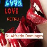 ZOUK LOVE RETRO-VOL.4-MIX 2017