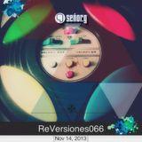 ReVersiones 066