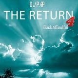 The Return 4 - Back to Soulful