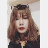 - Việt Mix - Mưa Trên Cuộc Tình