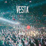 Vesta - Rave On 003