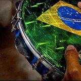 Brasilian mix vol. 0.9 EP