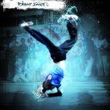 CoX - RnB To Dance