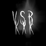 VSRKXK #38