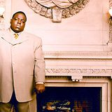 Biggie Smalls Ready to Die Mix