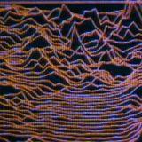 Techno electronica