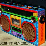 Joint Radio mix 3 red hot chili reggae