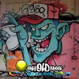 Nokka - OnlyOldSkoolRadio.com  - Running Free Sundays Deep House Mix  - Sunday 24th May 2020