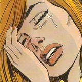 Capt. Cry Mix