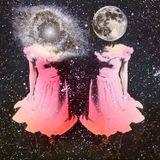 Immersive Dreaming 003