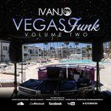 Vegas Funk vol.2 (Ivanjo original)