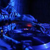 Dj Karina Saakyan Live @ UFO Z XX  - 10-08-2012
