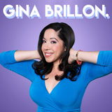 Episode 102: Gina Brillon Interview