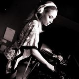 Djane Aphrodite- In the Radio Mix Vol. 32